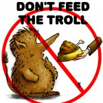 Corporations are punishing patent trolls by refusing to feed them work