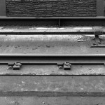 "The first to invent rule is arguably the ""third rail"" of the US patent system."