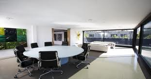 Genial Interesting Fancy Law Firm Offices Rarely Create Business Value For Clients  With Fancy Office.