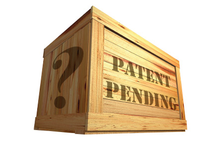 Ttools b): the value of a patent to the entrepreneur